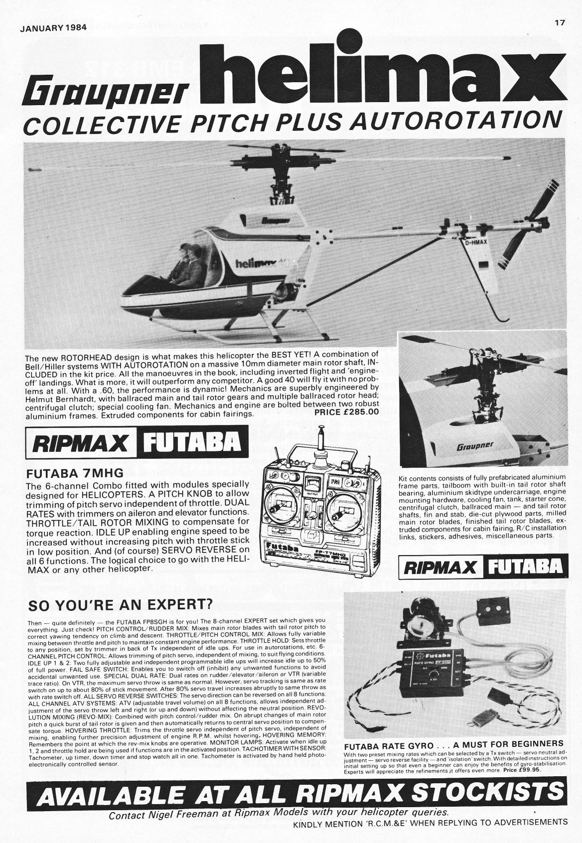 heavy lift rc helicopter with Index Php on Mg22329803 900 Robotic Suit Gives Shipyard Workers Super Strength in addition Forward Operating Base Delaram further S026g 3ch Ir Remote Control Boeing Ch 47 Chinook Helicopter With Gyro 251 P furthermore 67051 Bell Uh 1n Naja as well Index php.