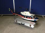 Bell212_005