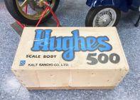 Kalt_Hughes500_005