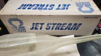 JetStream_104
