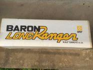 Baron_LongRanger_005