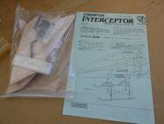Interceptor_02