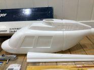 Concept60_JertRanger_02
