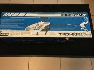 Concept60_kit