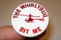 Whirlybug