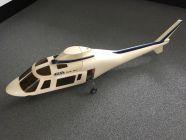 Agusta_Wide-Body_005