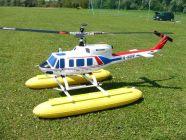 Bell212TwinJet6