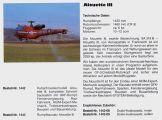 Katalog1989-90Seite41