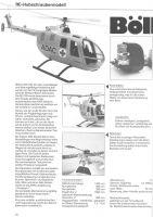 WIK_Katalog1975_BO105_01