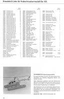 WIK_Katalog1975_BO105_03