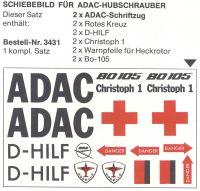 WIK_Katalog1975_BO105_05