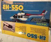 EH-550_005
