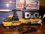 Revolutor_020