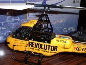 Revolutor_022