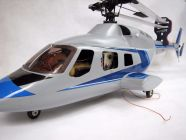 Kyosho_Bell222_005