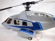 Kyosho_Bell222_010