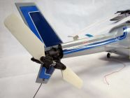 Kyosho_Bell222_020