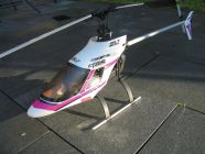 Concept30_SR-T_01