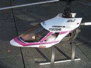 Concept30_SR-T_02