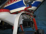 Yamaha_R50_009