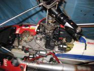 Yamaha_R50_011