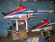 Yamaha_R50_012