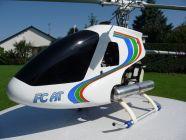 Airfox90_002