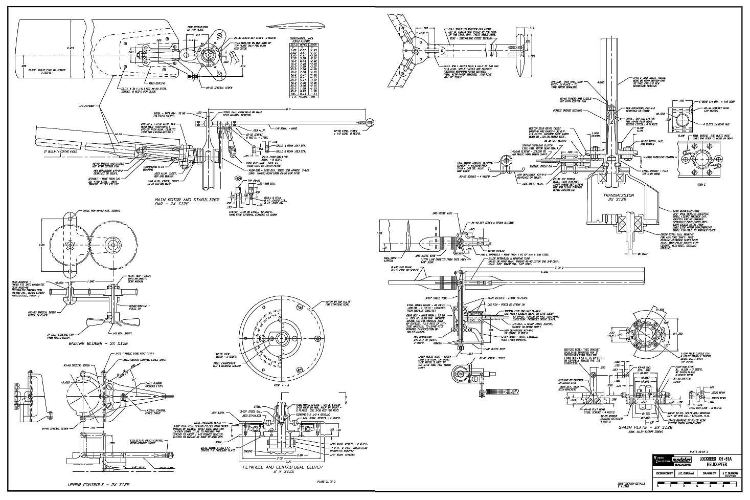 Awesome Trex 450 Wiring Schematic Contemporary - The Best ...