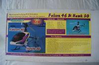 Hawk30_005
