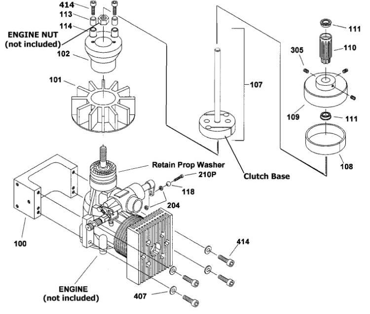 lexus gs engine diagram manual guide wiring  lexus  auto